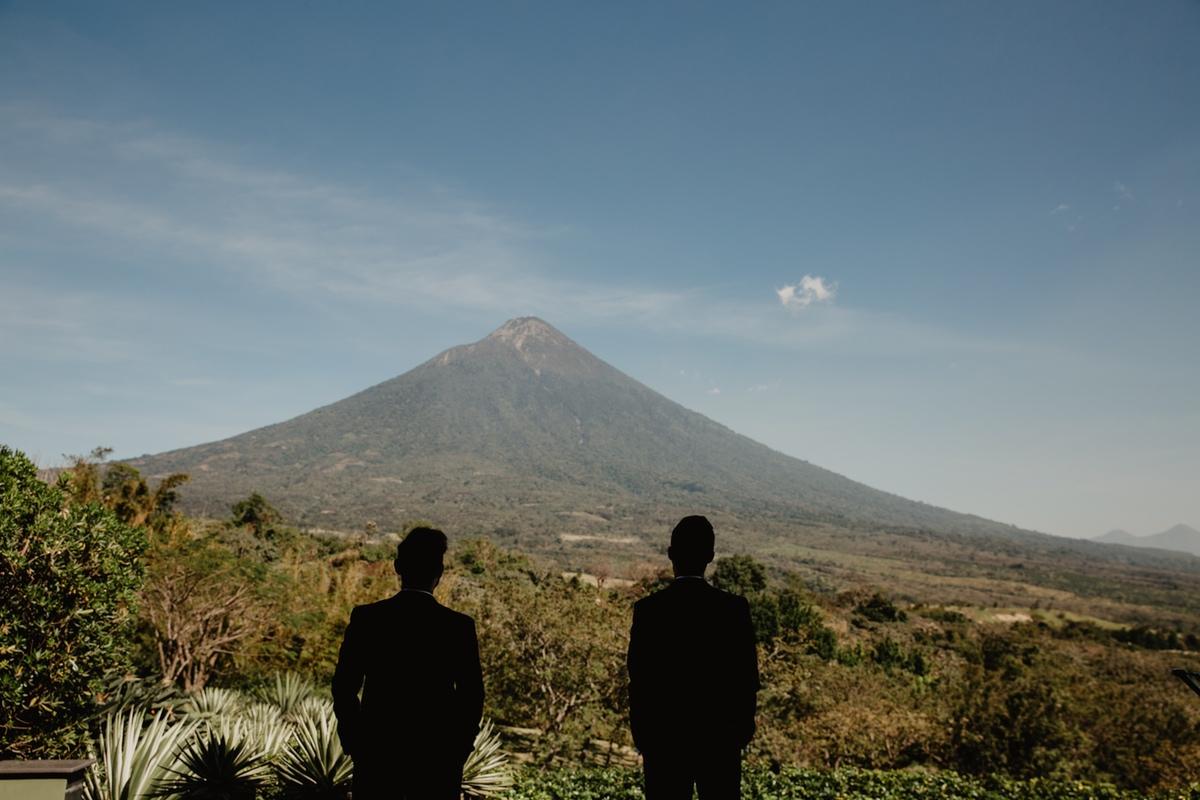 Le Cape Weddings - Guatemala Destination Wedding - Sevastyan -3214.jpg