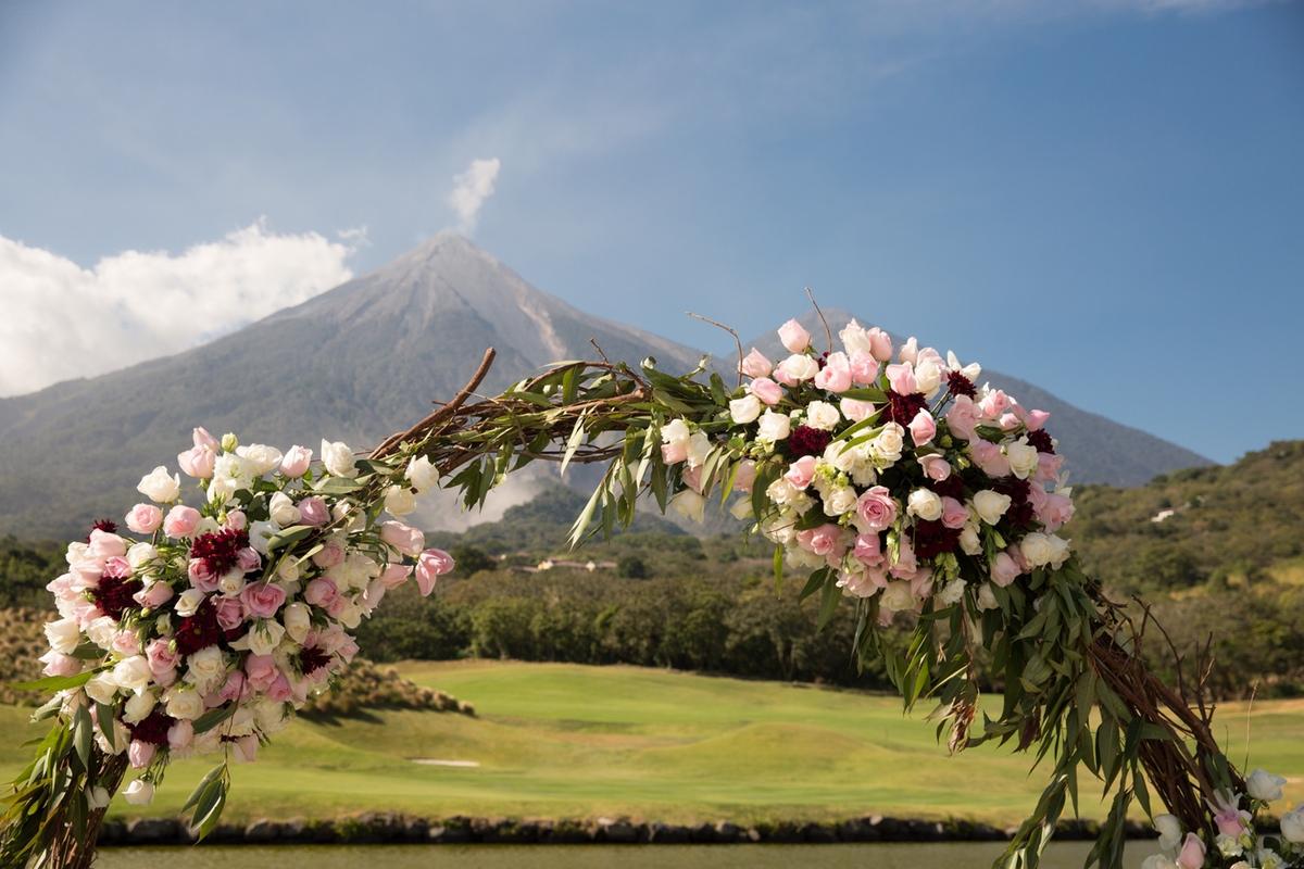 Le Cape Weddings - Guatemala Destination Wedding - Sevastyan -3370.jpg