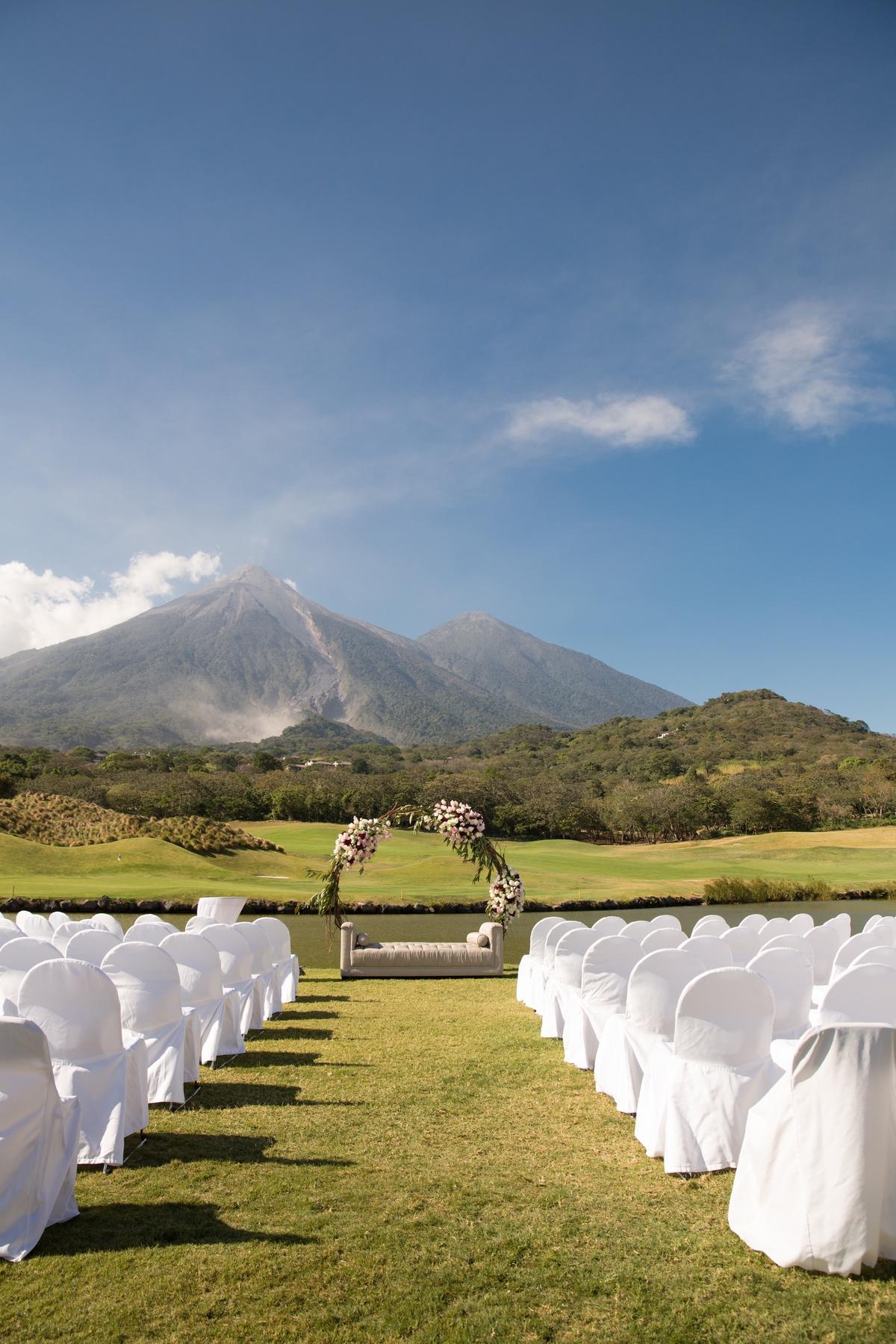 Le Cape Weddings - Guatemala Destination Wedding - Sevastyan -3346.jpg