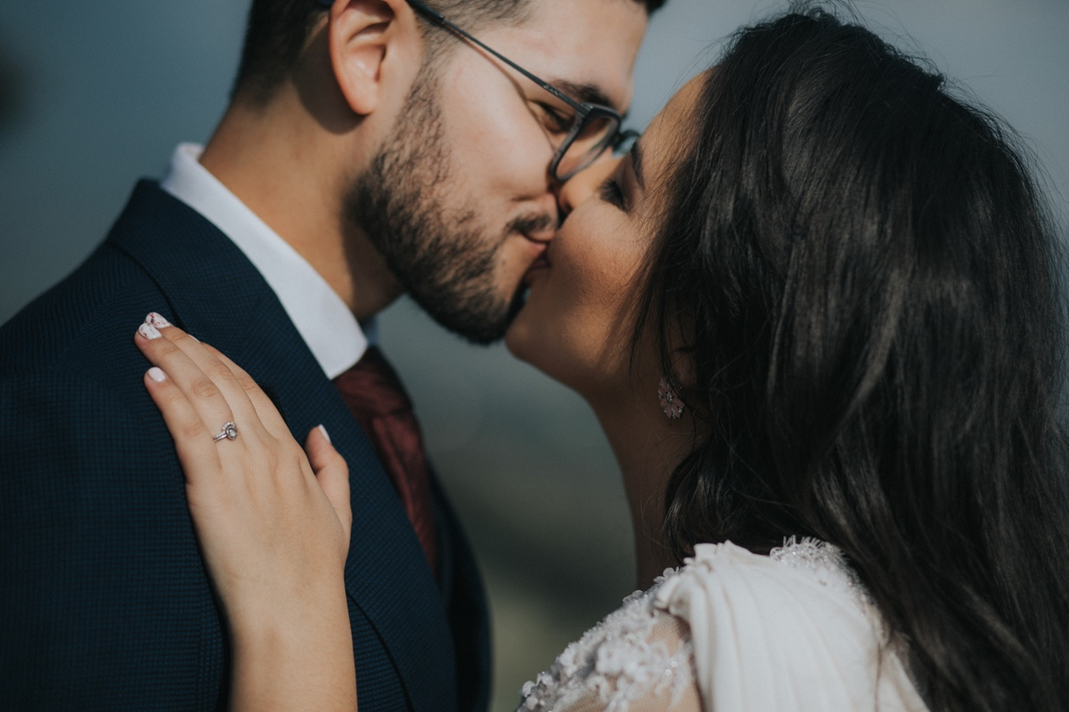 Le Cape Weddings - Guatemala Destination Wedding - Sevastyan -9422-2.jpg