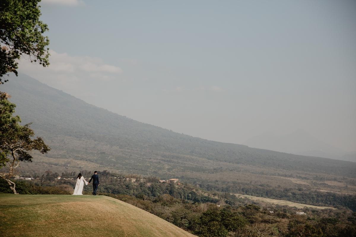 Le Cape Weddings - Guatemala Destination Wedding - Sevastyan -9422.jpg