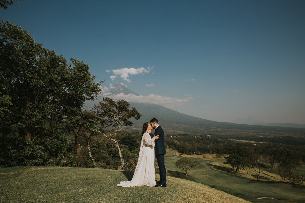 Le Cape Weddings - Guatemala Destination Wedding - Sevastyan -9463.jpg