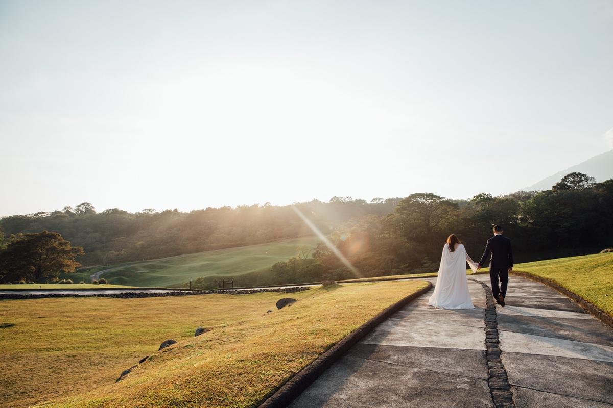 Le Cape Weddings - Guatemala Destination Wedding - Sevastyan -9757.jpg