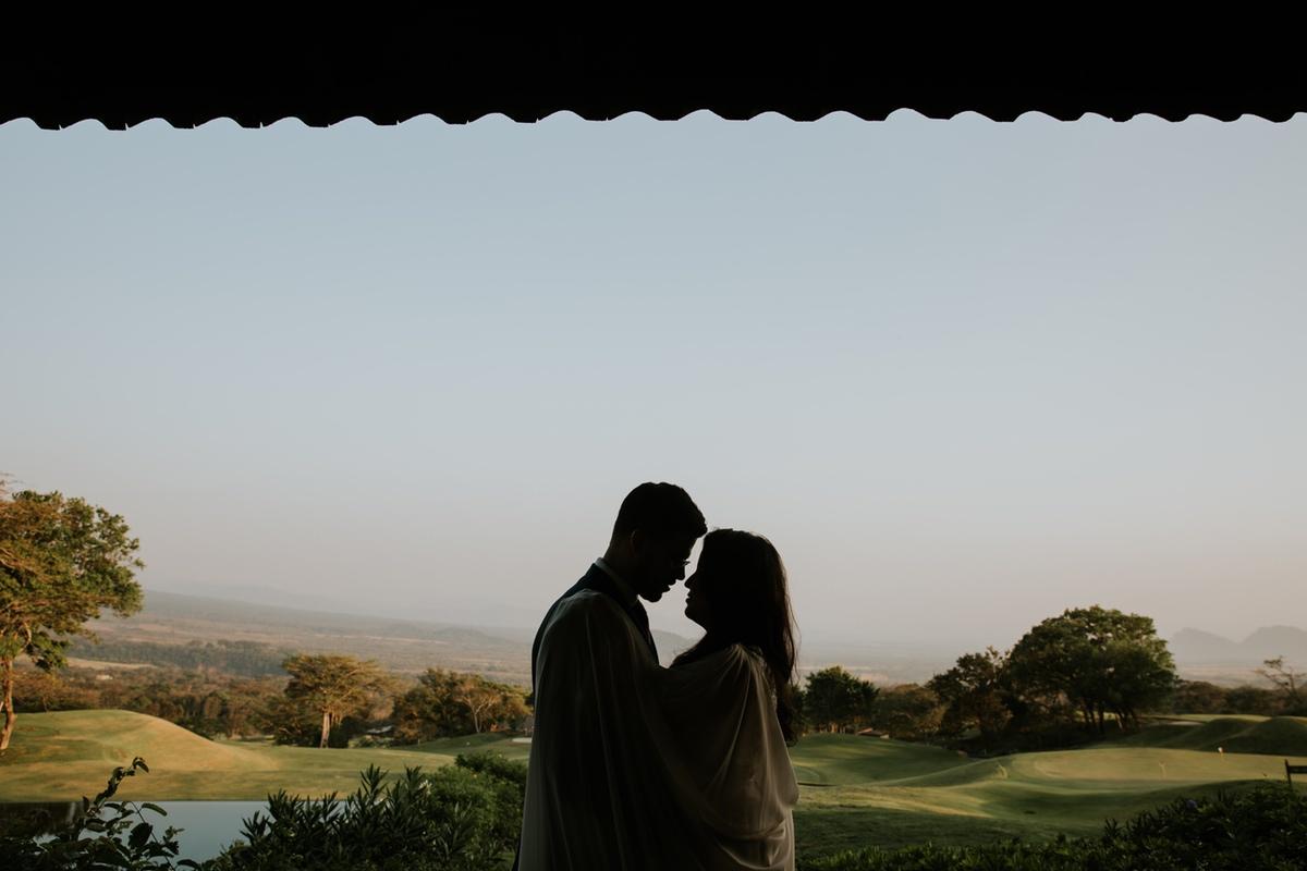 Le Cape Weddings - Guatemala Destination Wedding - Sevastyan -9781.jpg