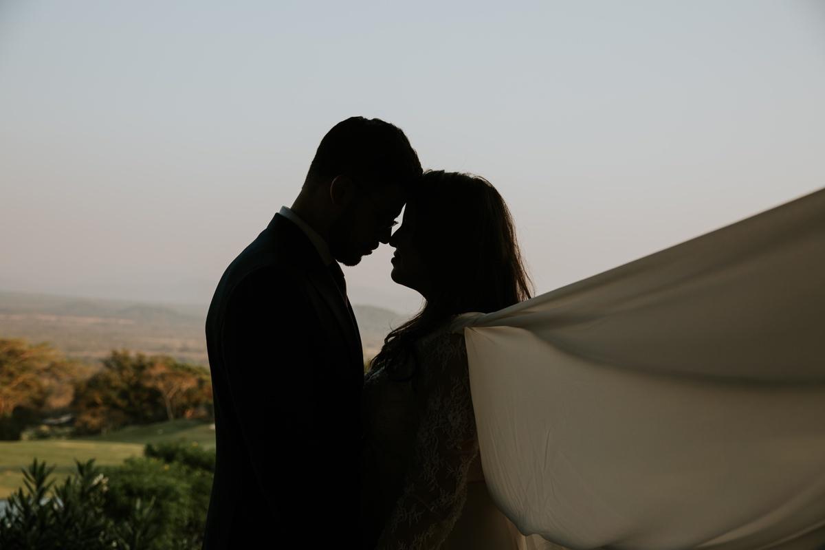 Le Cape Weddings - Guatemala Destination Wedding - Sevastyan -9791.jpg