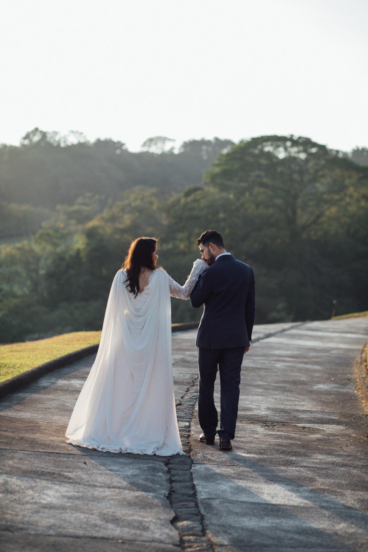 Le Cape Weddings - Guatemala Destination Wedding - Sevastyan -9784.jpg