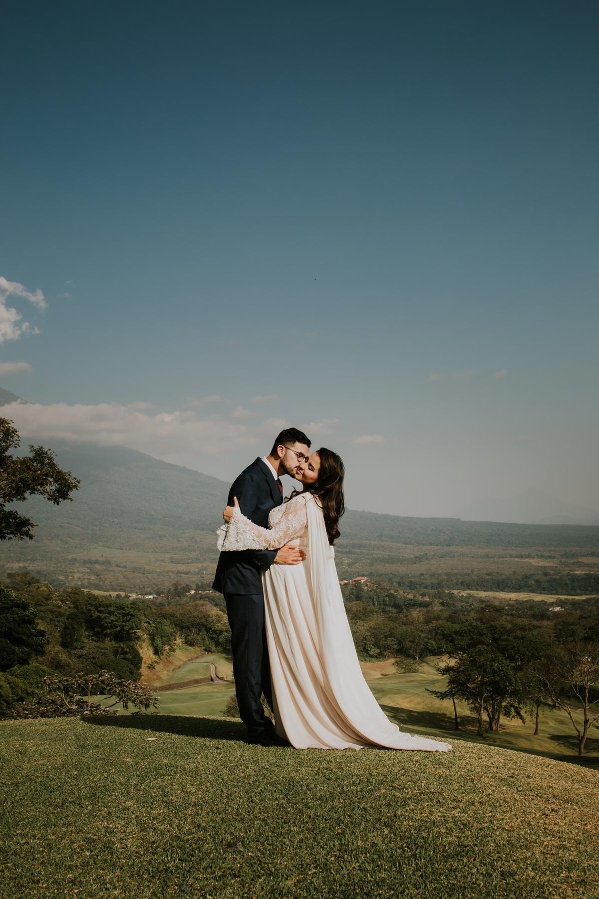 Le Cape Weddings - Guatemala Destination Wedding - Sevastyan -4091.jpg