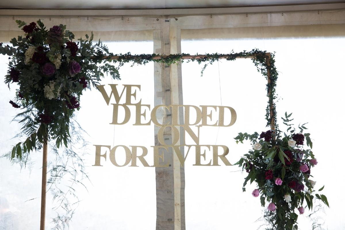 Le Cape Weddings - Guatemala Destination Wedding - Sevastyan -3634.jpg