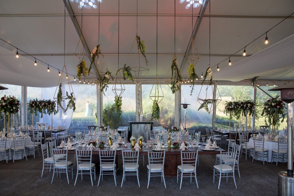 Le Cape Weddings - Guatemala Destination Wedding - Sevastyan -3639.jpg