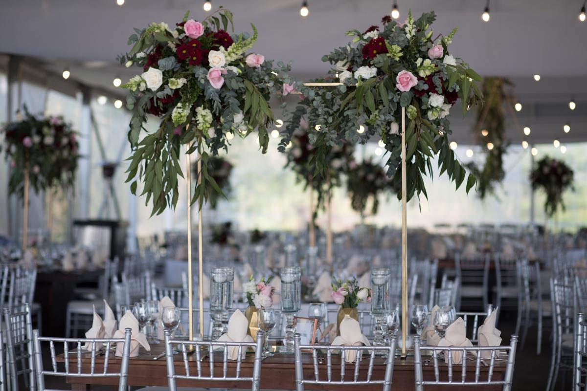 Le Cape Weddings - Guatemala Destination Wedding - Sevastyan -8114.jpg