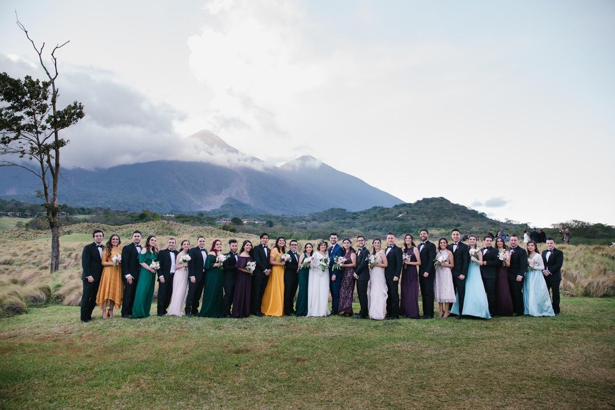 Le Cape Weddings - Guatemala Destination Wedding - Sevastyan -4707.jpg