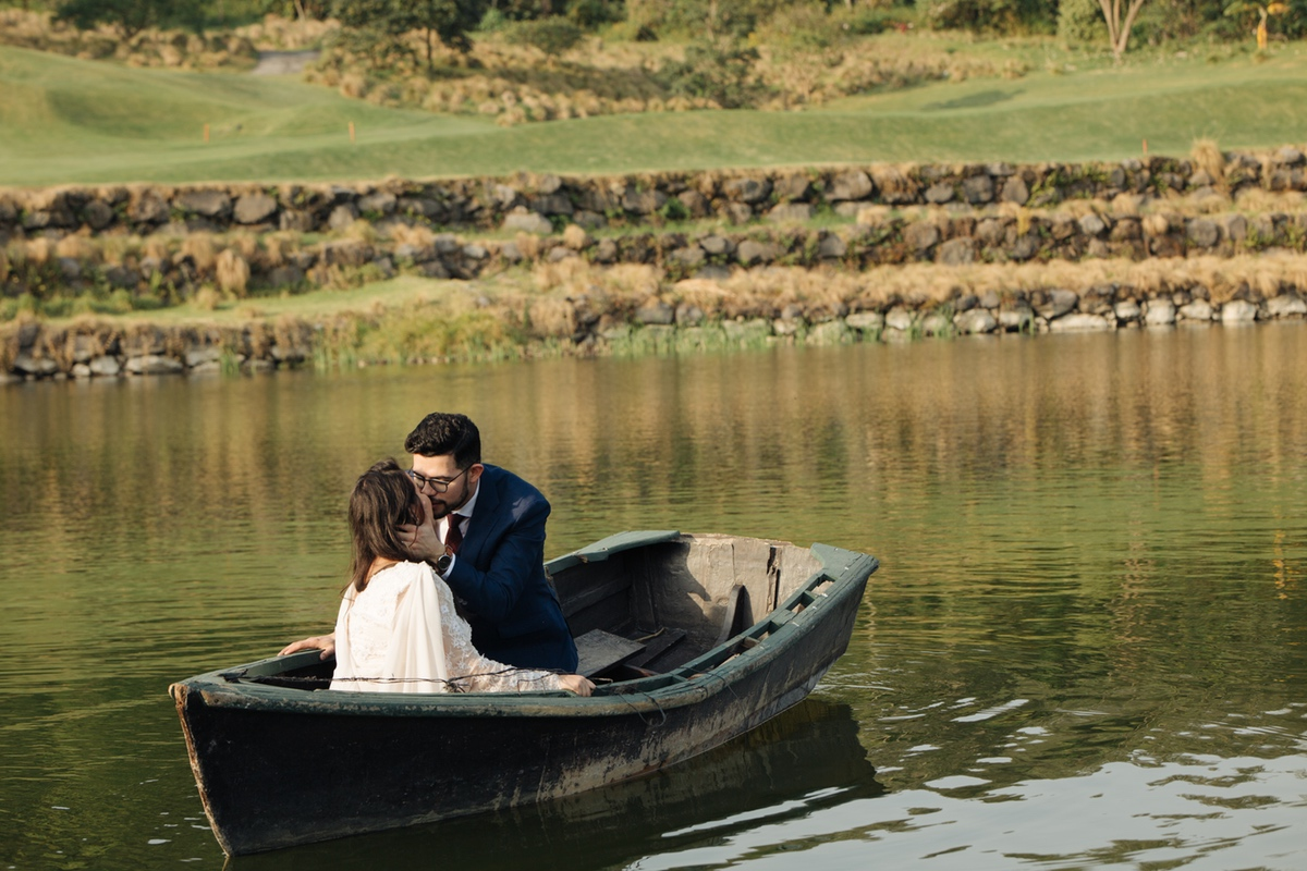 Le Cape Weddings - Guatemala Destination Wedding - Sevastyan -4269.jpg