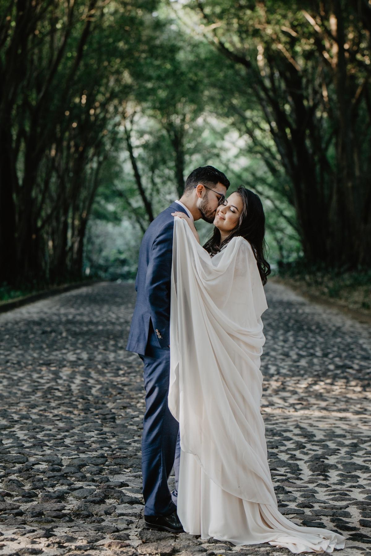 Le Cape Weddings - Guatemala Destination Wedding - Sevastyan -4347.jpg