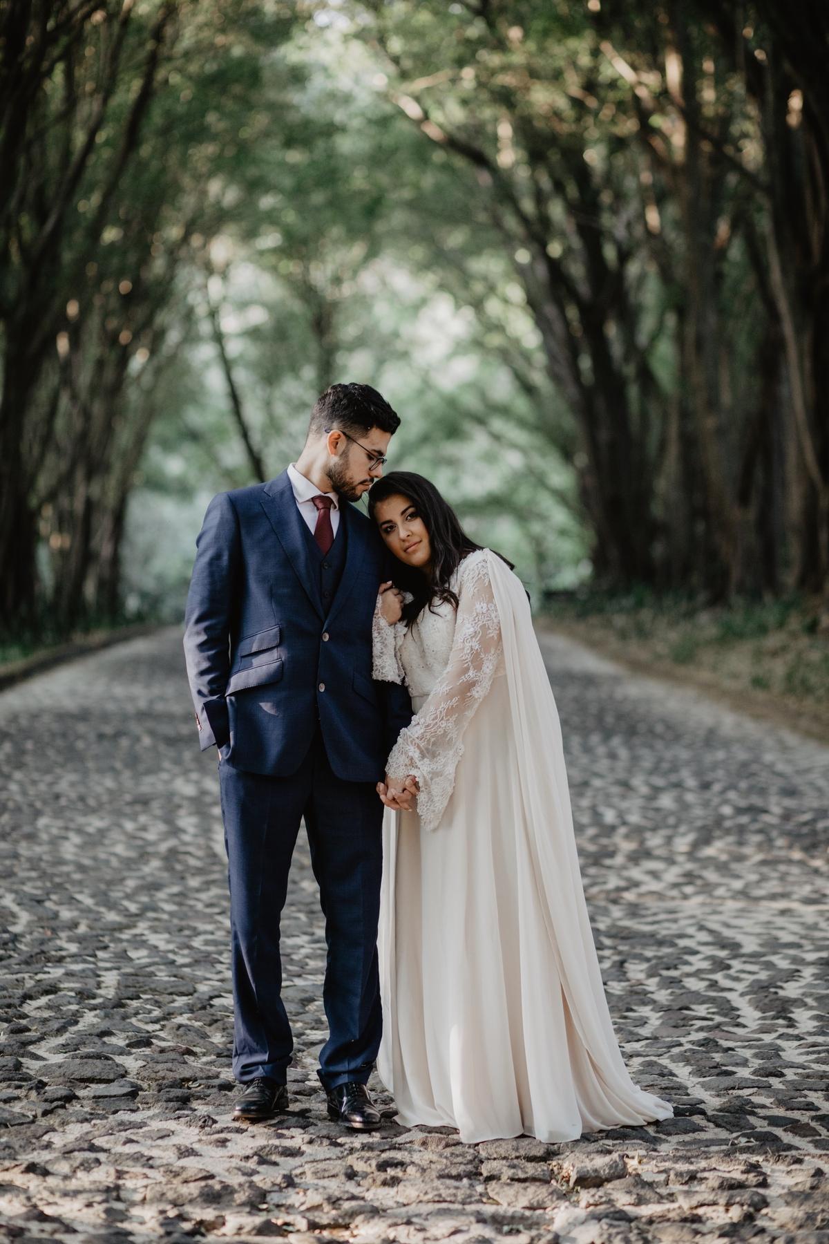 Le Cape Weddings - Guatemala Destination Wedding - Sevastyan -9593.jpg