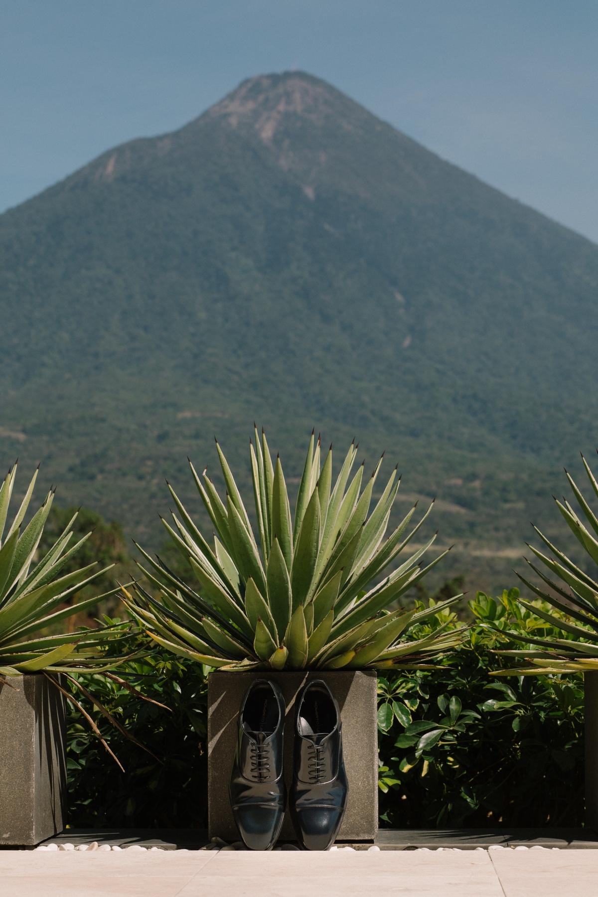 Le Cape Weddings - Guatemala Destination Wedding - Sevastyan -7576.jpg