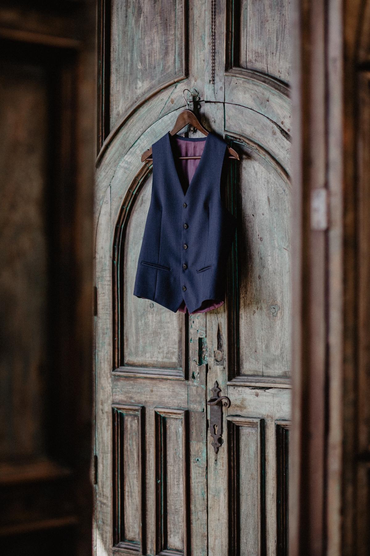 Le Cape Weddings - Guatemala Destination Wedding - Sevastyan -7542.jpg
