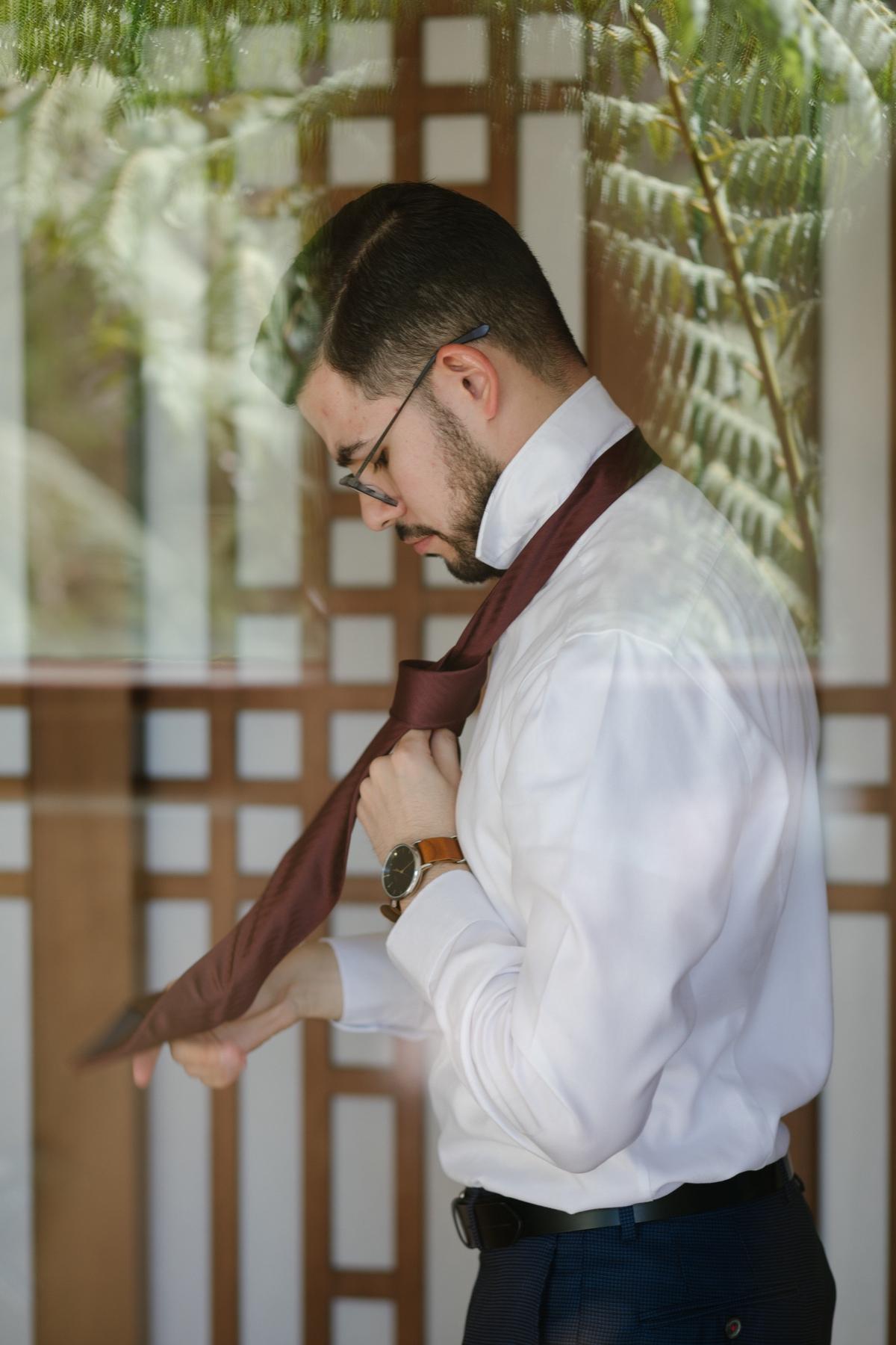 Le Cape Weddings - Guatemala Destination Wedding - Sevastyan -7606.jpg