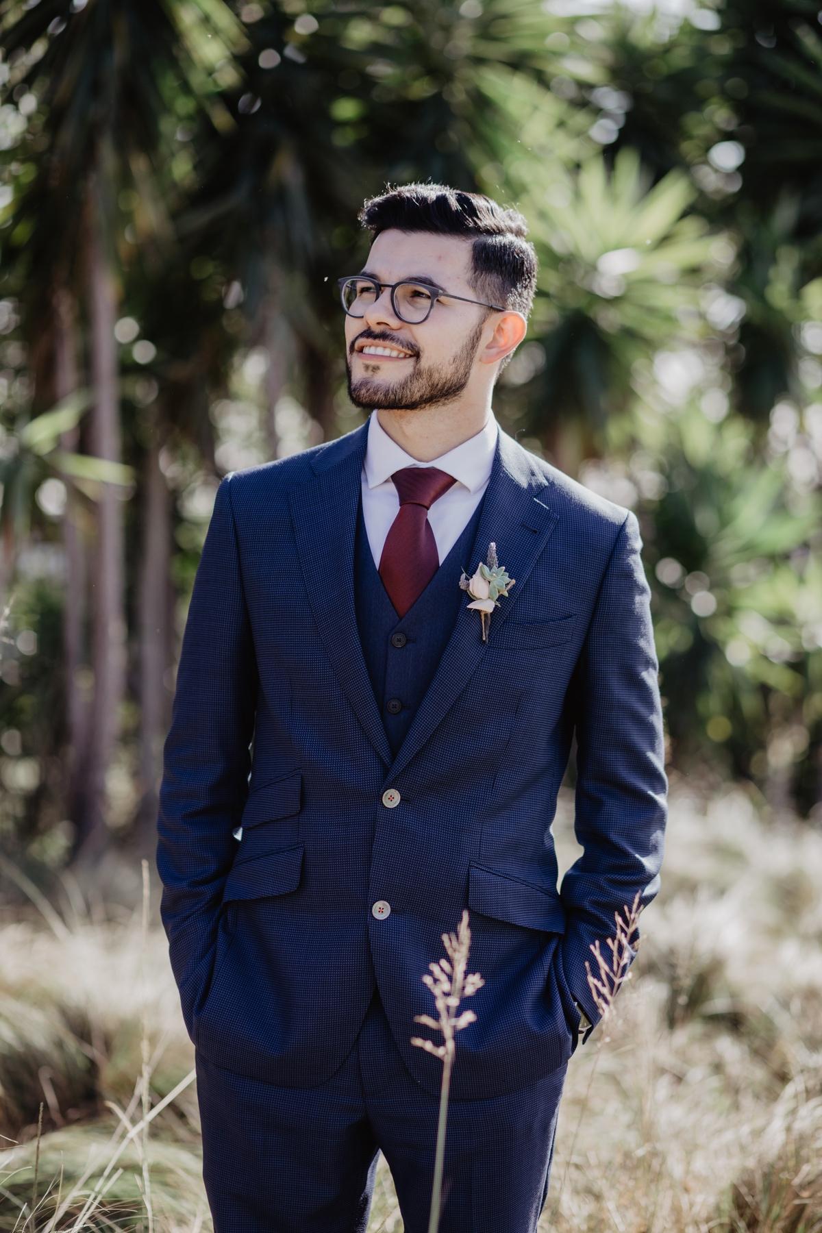 Le Cape Weddings - Guatemala Destination Wedding - Sevastyan -7968.jpg