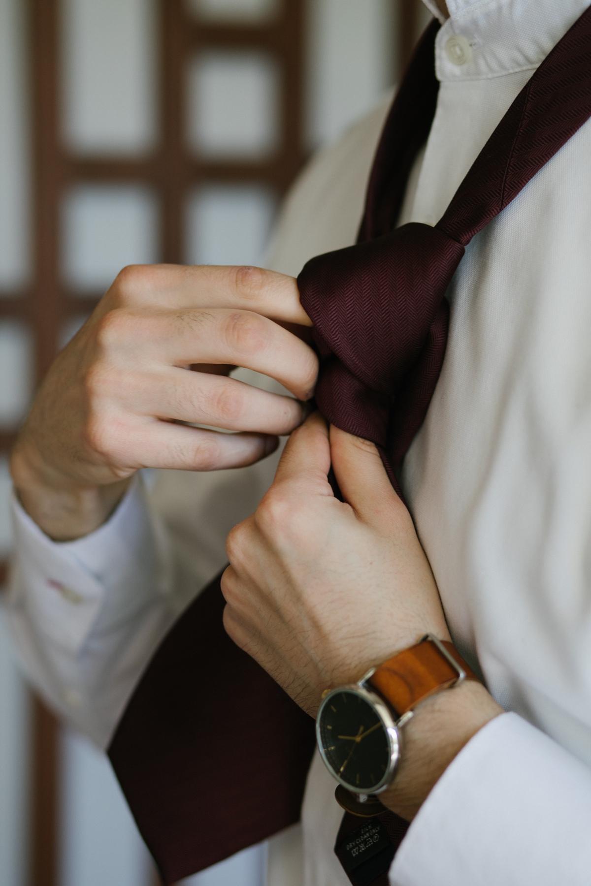 Le Cape Weddings - Guatemala Destination Wedding - Sevastyan -7653.jpg