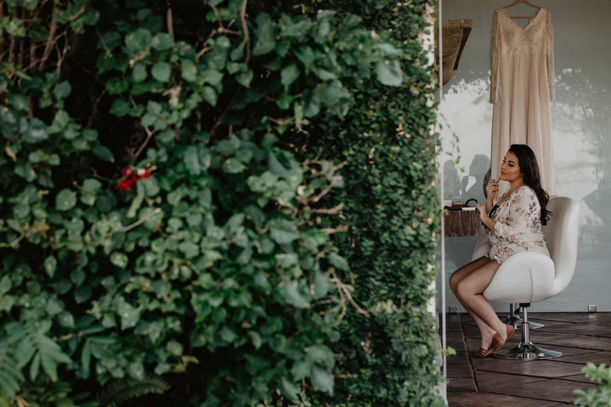 Le Cape Weddings - Guatemala Destination Wedding - Sevastyan -3991.jpg