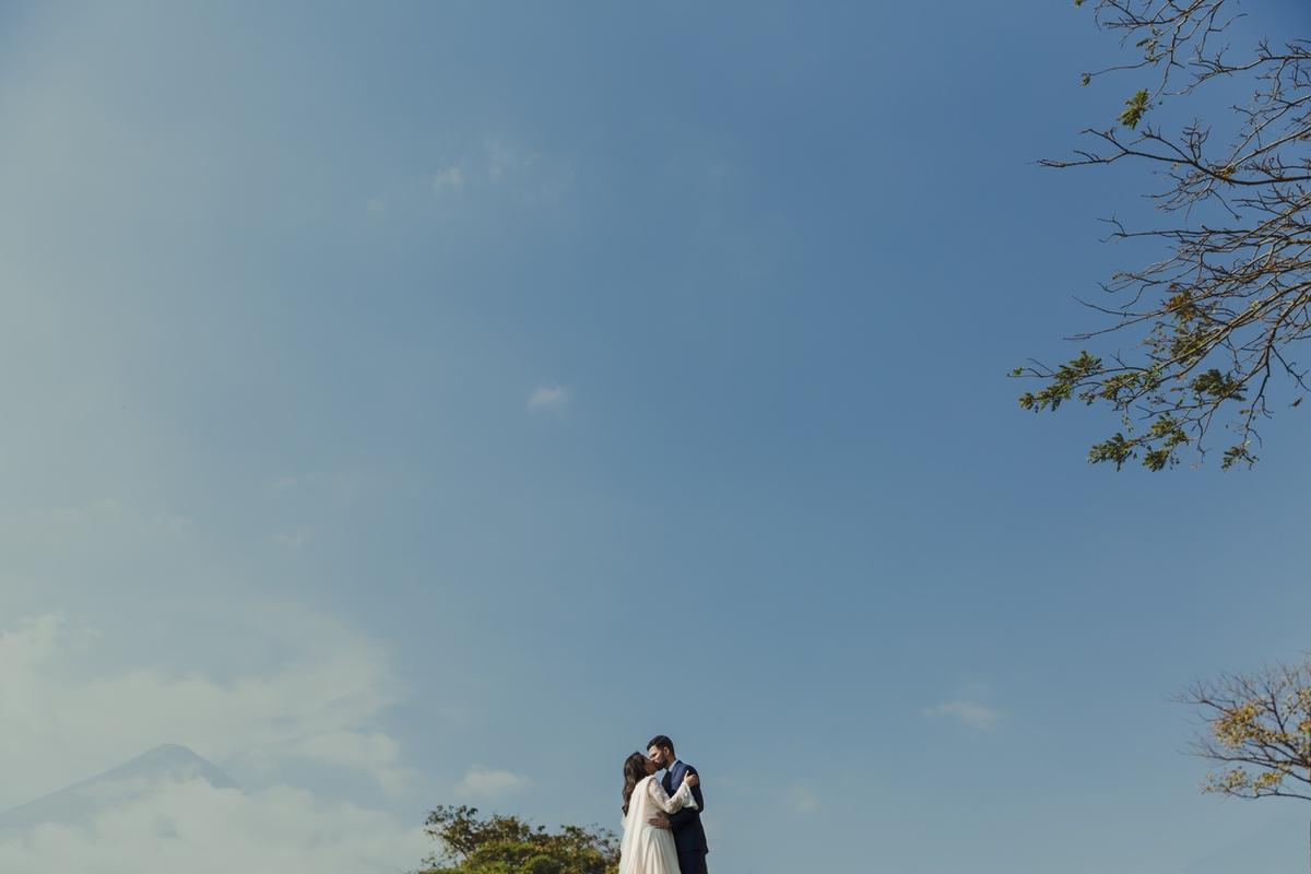 Le Cape Weddings - Guatemala Destination Wedding - Sevastyan --4.jpg