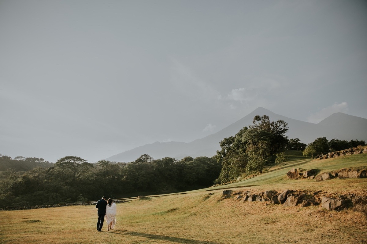 Le Cape Weddings - Guatemala Destination Wedding - Sevastyan --7.jpg