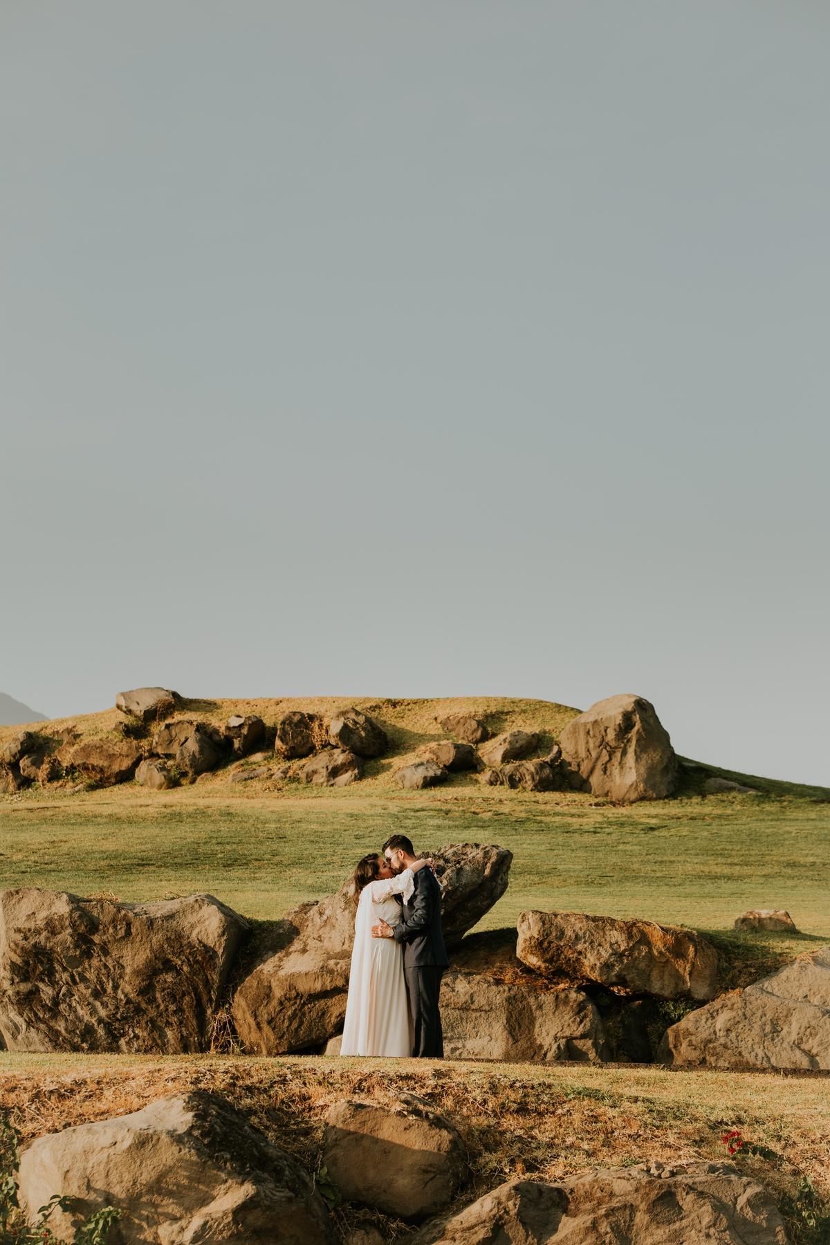 Le Cape Weddings - Guatemala Destination Wedding - Sevastyan -4470.jpg
