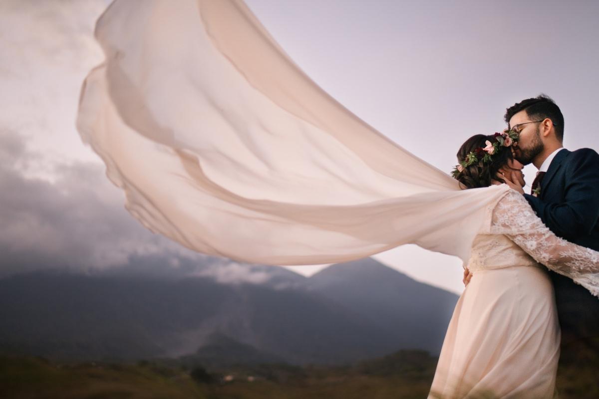 Le Cape Weddings - Guatemala Destination Wedding - Sevastyan --3.jpg