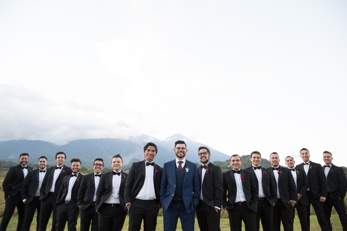 Le Cape Weddings - Guatemala Destination Wedding - Sevastyan -4792.jpg