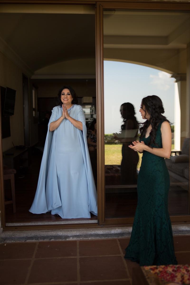 Le Cape Weddings - Guatemala Destination Wedding - Sevastyan -1072.jpg