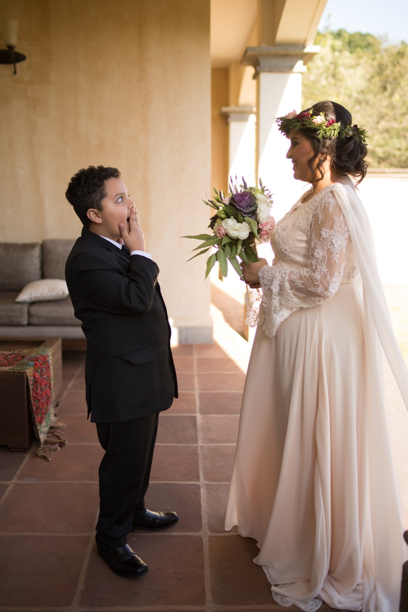 Le Cape Weddings - Guatemala Destination Wedding - Sevastyan -1104.jpg