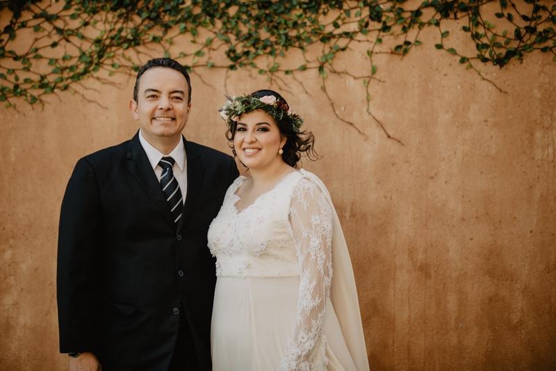 Le Cape Weddings - Guatemala Destination Wedding - Sevastyan -1155.jpg