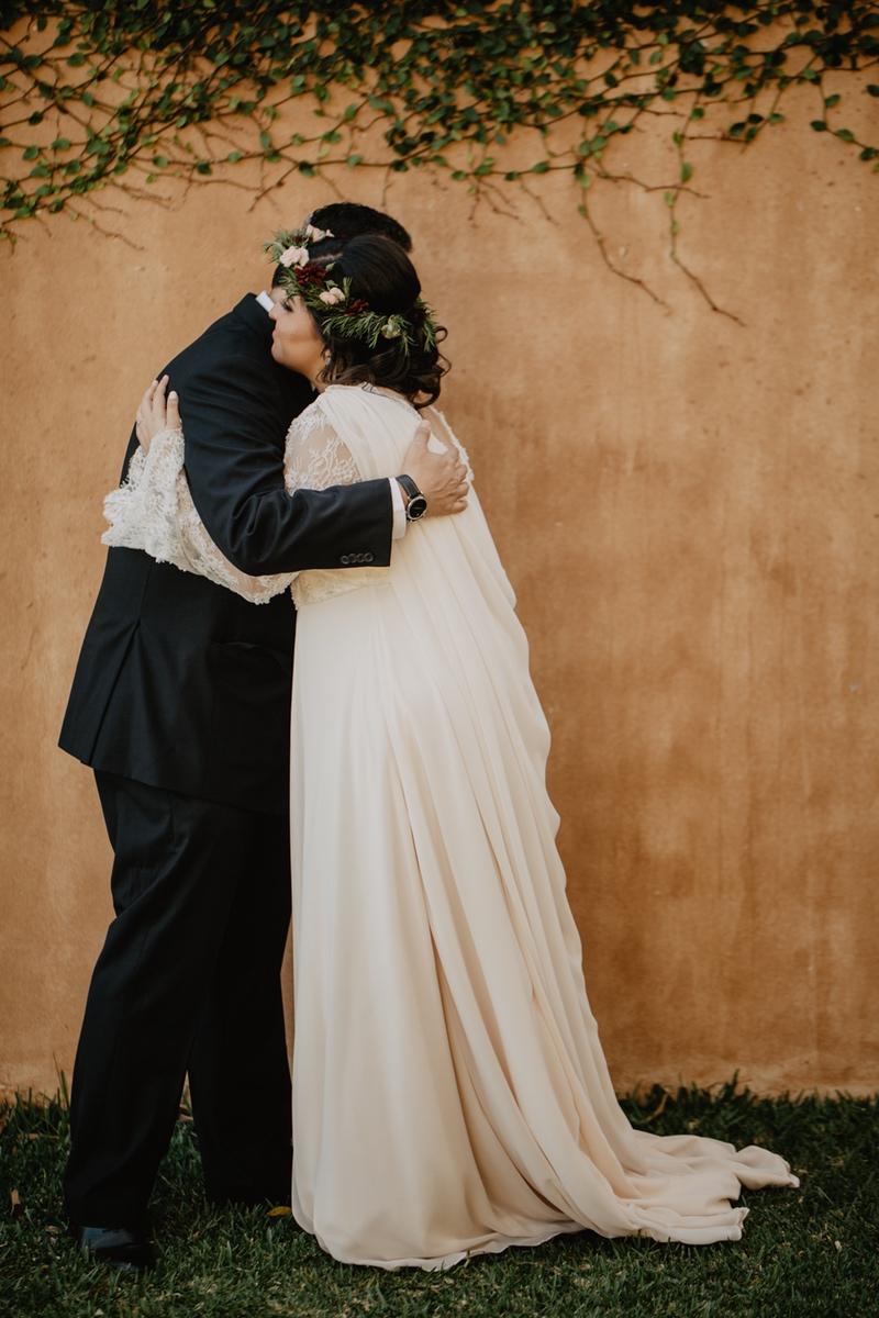 Le Cape Weddings - Guatemala Destination Wedding - Sevastyan -1173.jpg