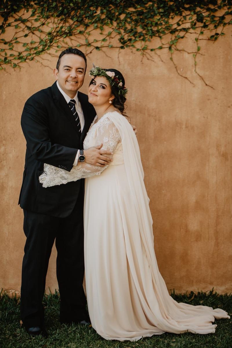 Le Cape Weddings - Guatemala Destination Wedding - Sevastyan -1178.jpg