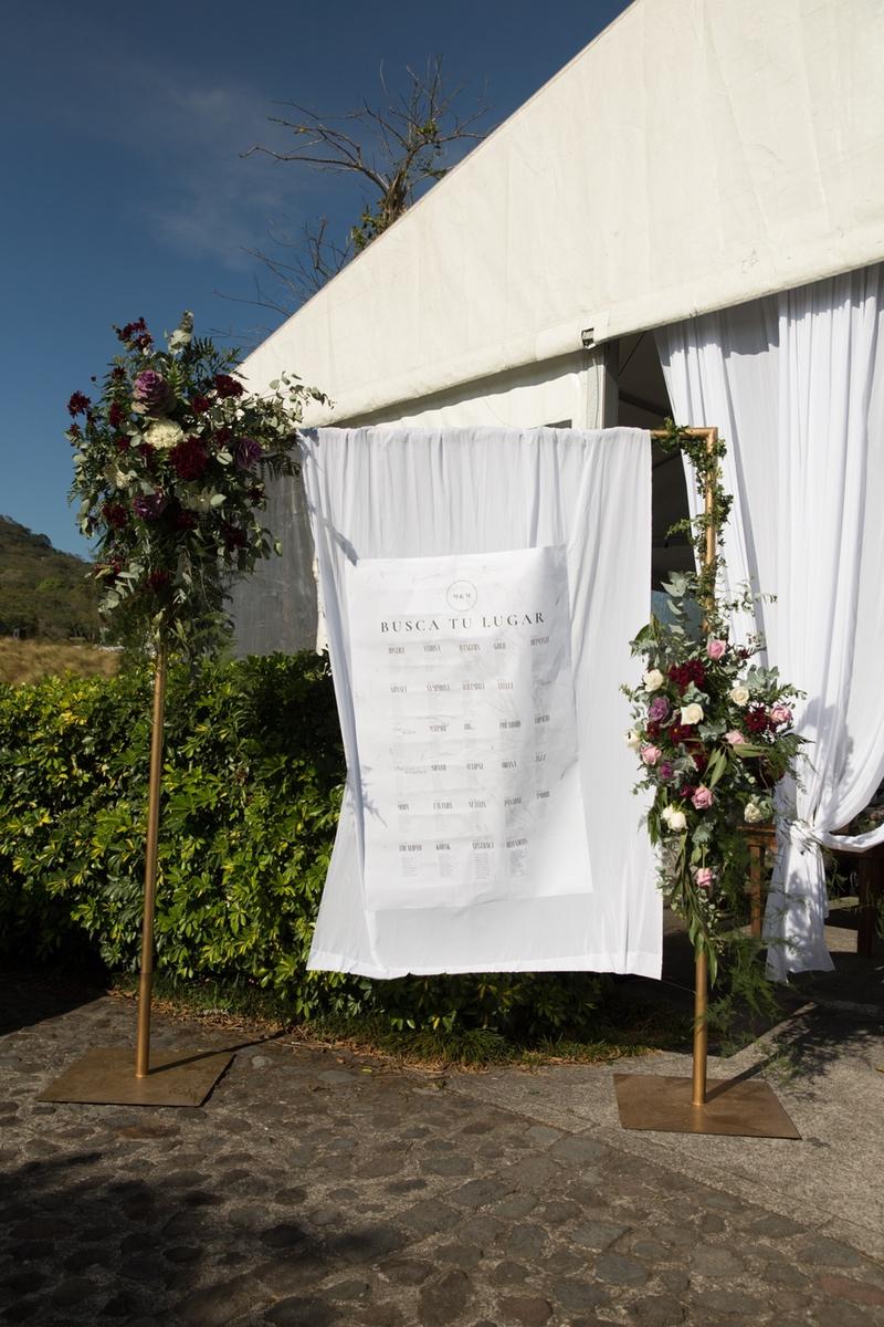 Le Cape Weddings - Guatemala Destination Wedding - Sevastyan -3418.jpg
