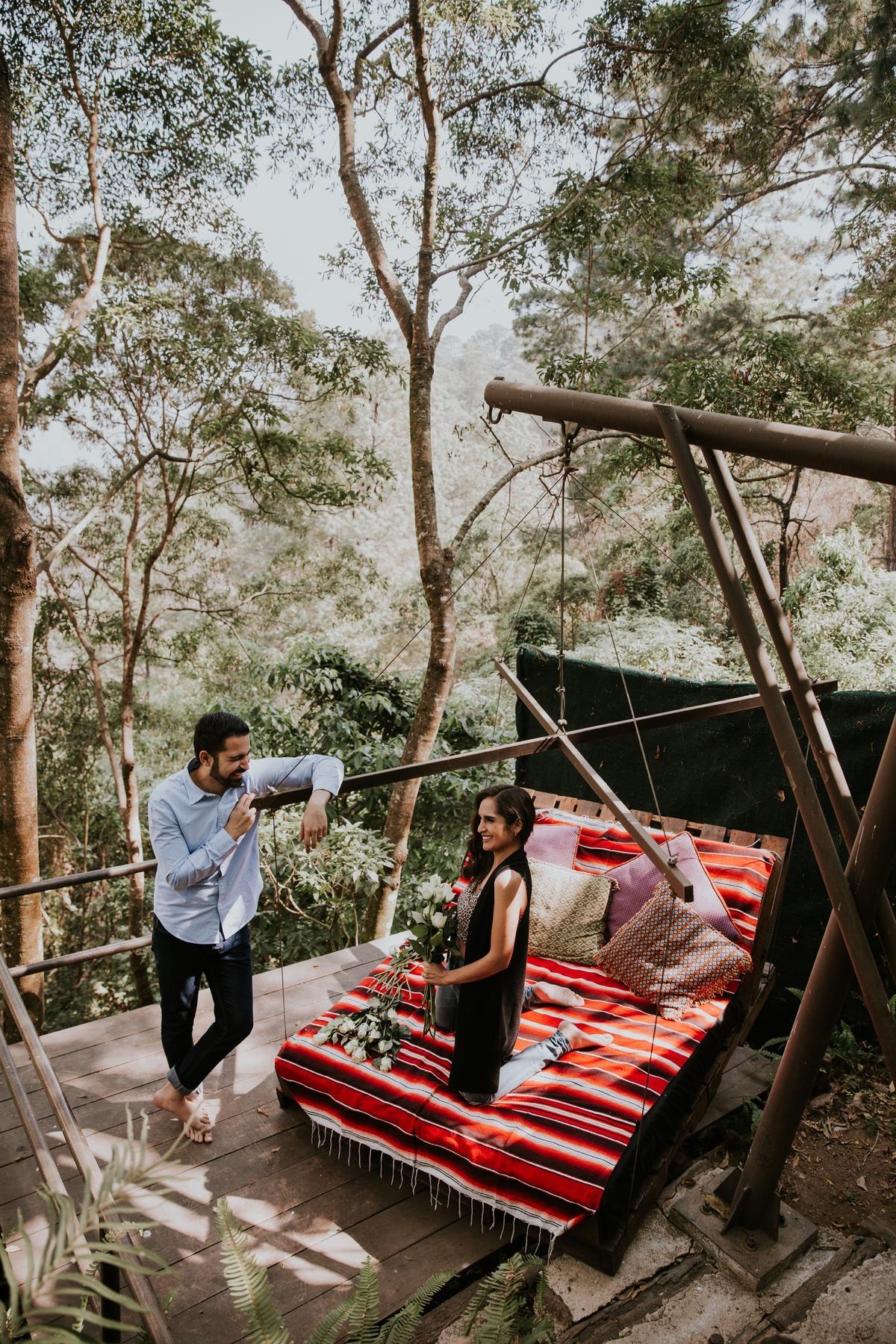 Le Cape Weddings - Creatives in Guatemala -9.jpg