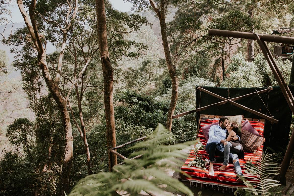 Le Cape Weddings - Creatives in Guatemala -11.jpg