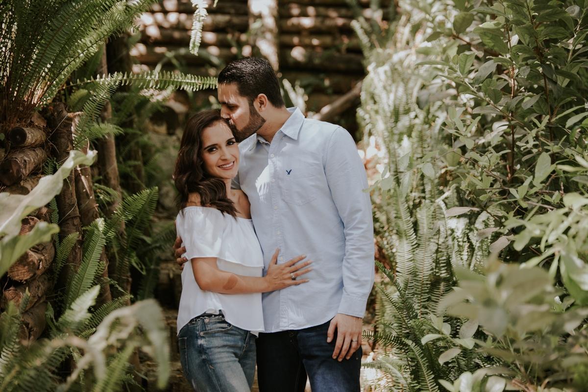 Le Cape Weddings - Creatives in Guatemala -15.jpg