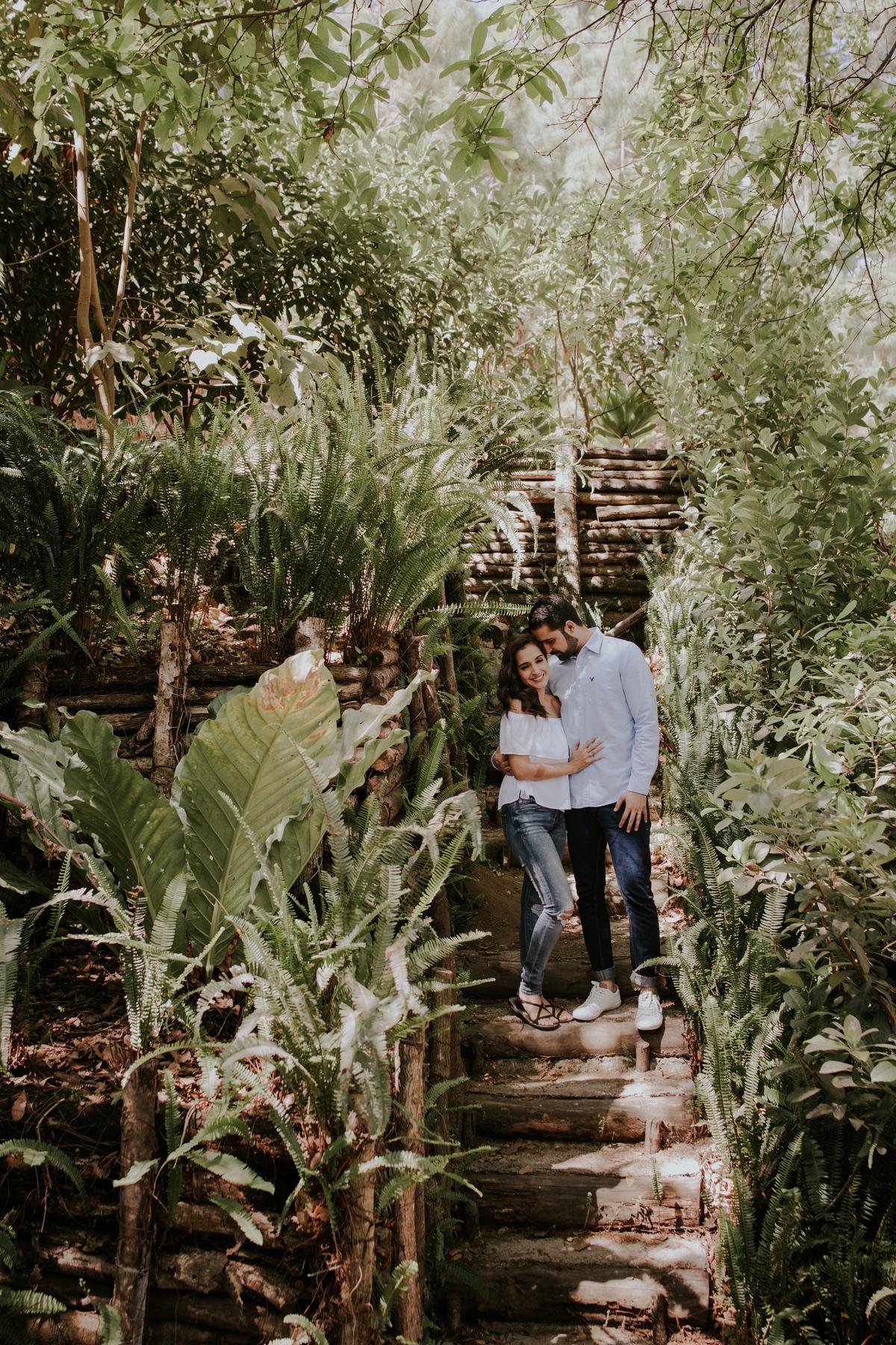 Le Cape Weddings - Creatives in Guatemala -14.jpg