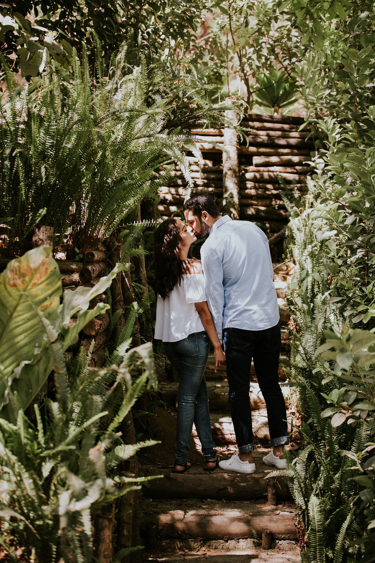 Le Cape Weddings - Creatives in Guatemala -17.jpg
