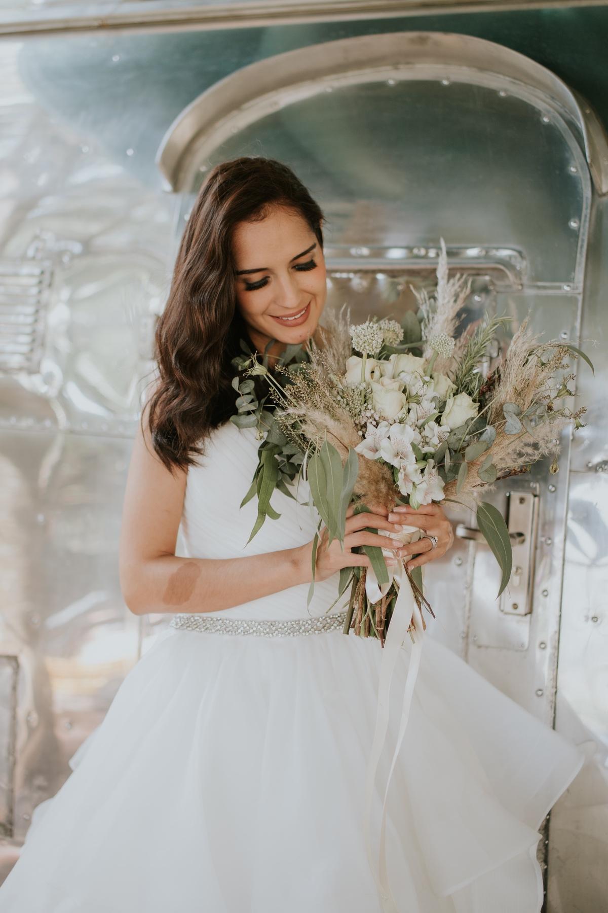 Le Cape Weddings - Creatives in Guatemala -19.jpg