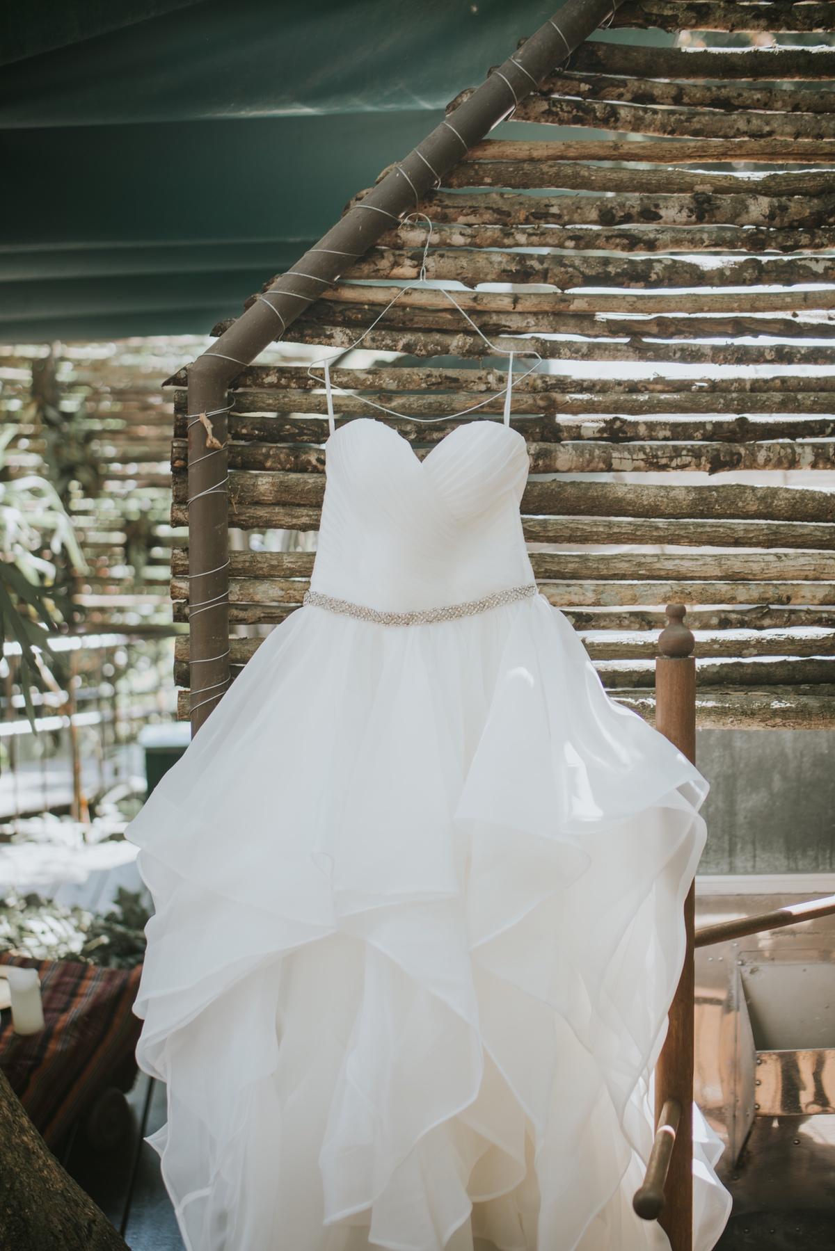 Le Cape Weddings - Creatives in Guatemala -18.jpg