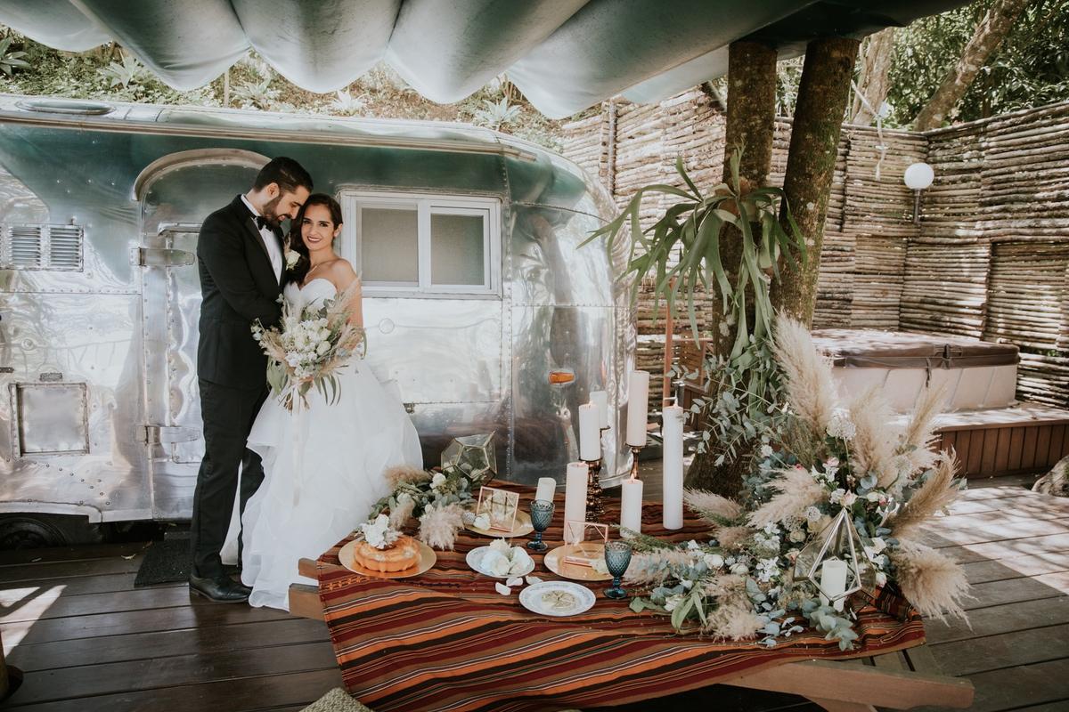 Le Cape Weddings - Creatives in Guatemala -22.jpg