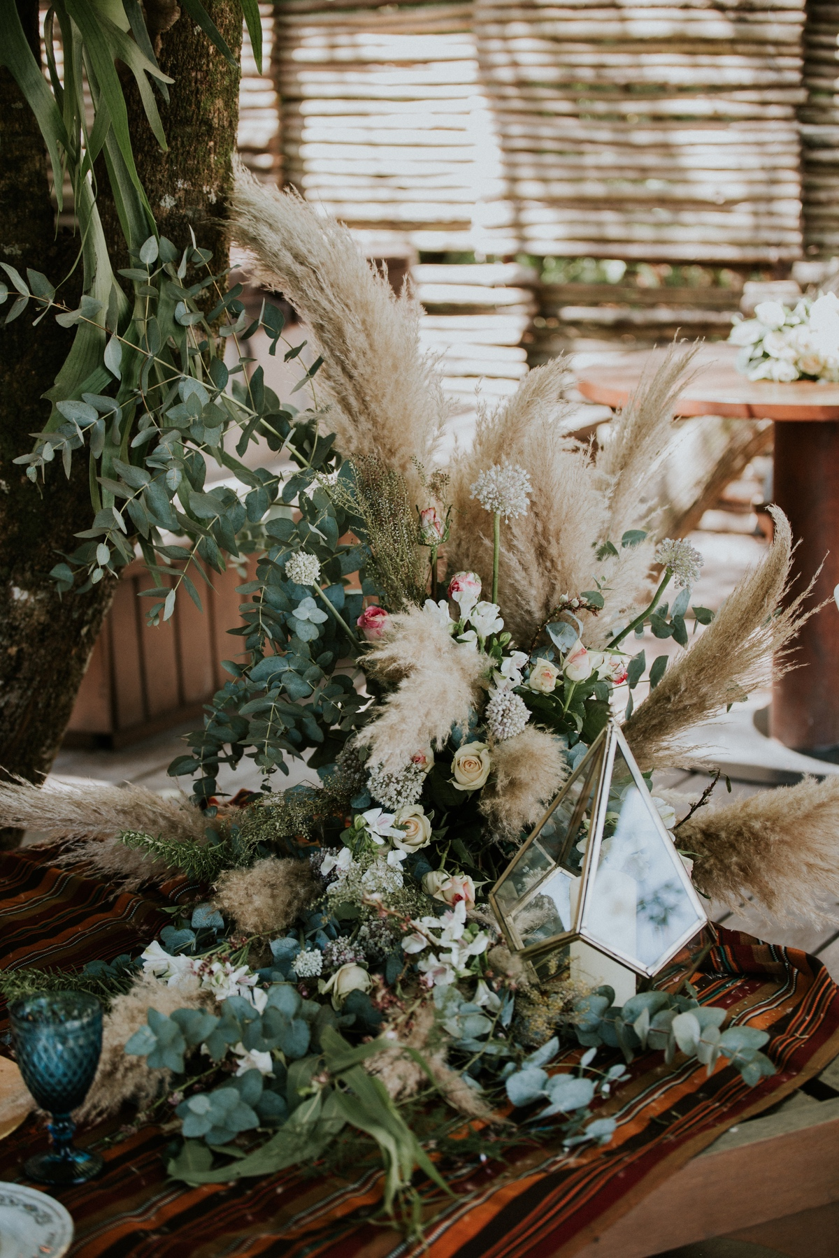 Le Cape Weddings - Creatives in Guatemala -23.jpg