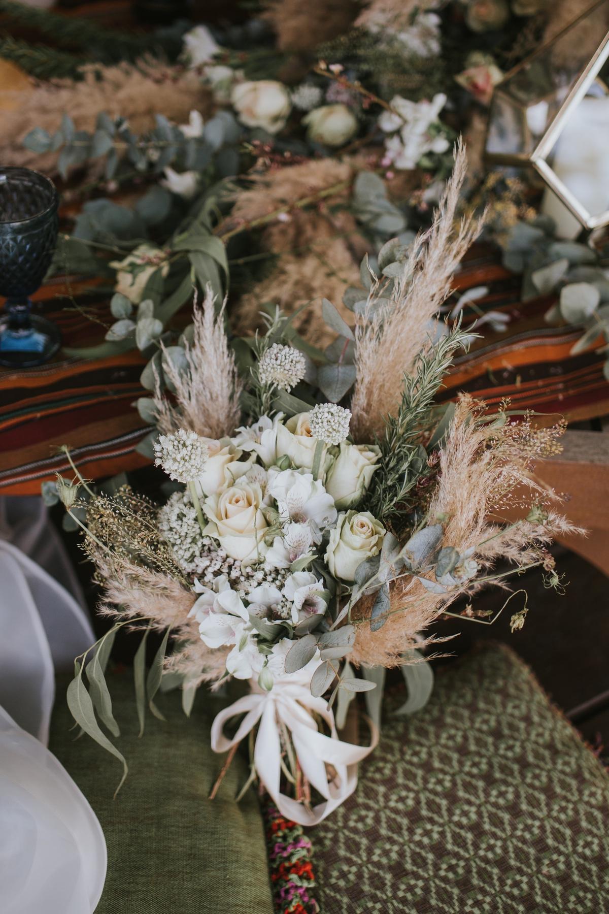 Le Cape Weddings - Creatives in Guatemala -25.jpg