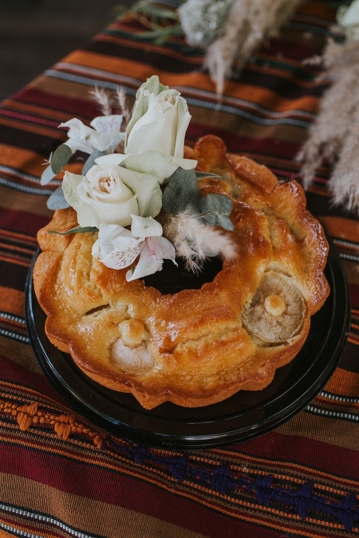 Le Cape Weddings - Creatives in Guatemala -26.jpg