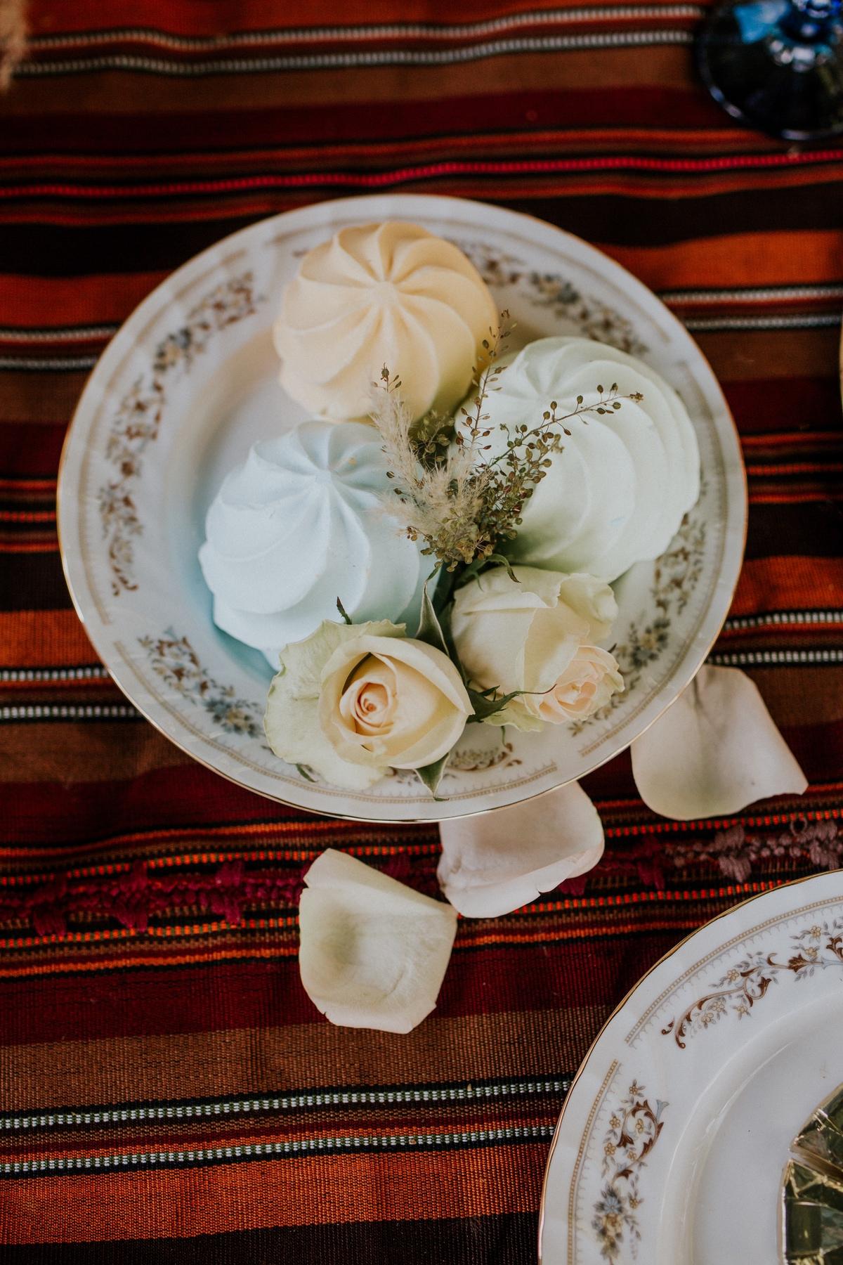 Le Cape Weddings - Creatives in Guatemala -27.jpg