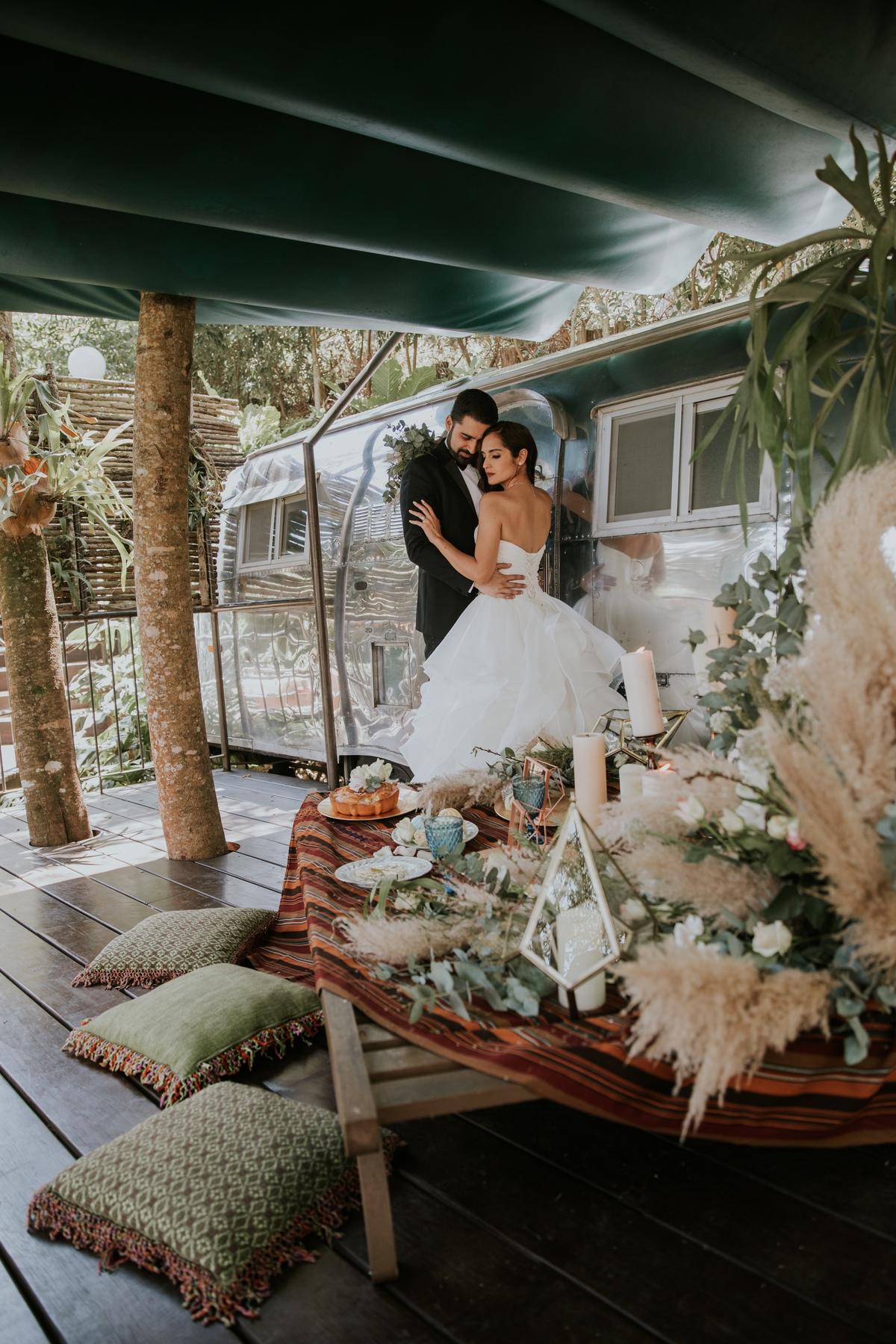 Le Cape Weddings - Creatives in Guatemala -28.jpg