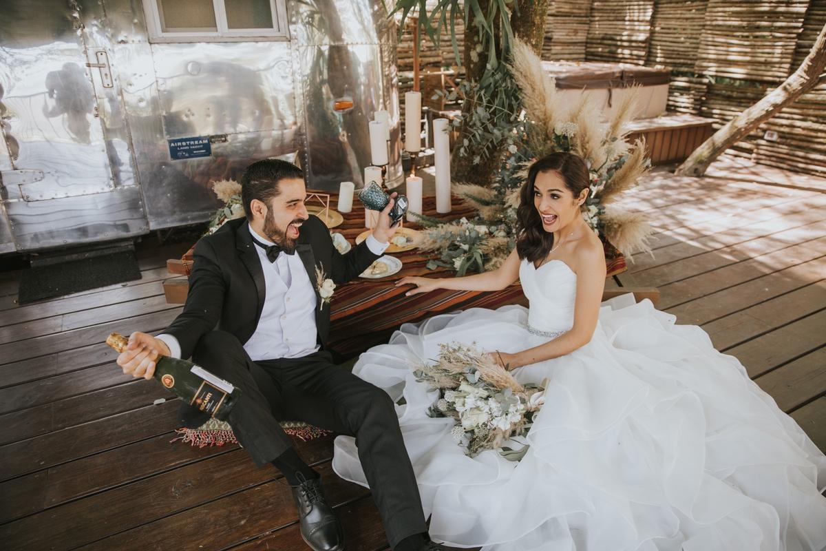 Le Cape Weddings - Creatives in Guatemala -30.jpg