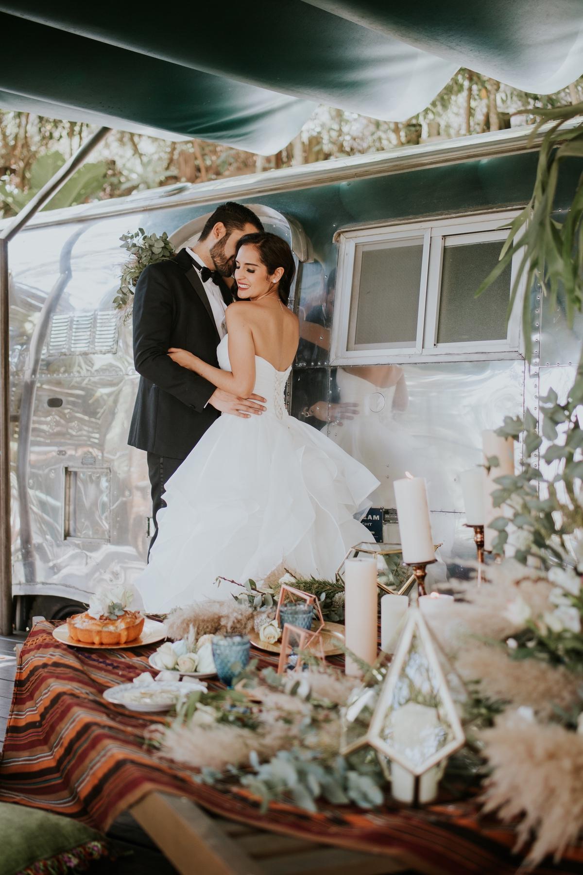 Le Cape Weddings - Creatives in Guatemala -29.jpg